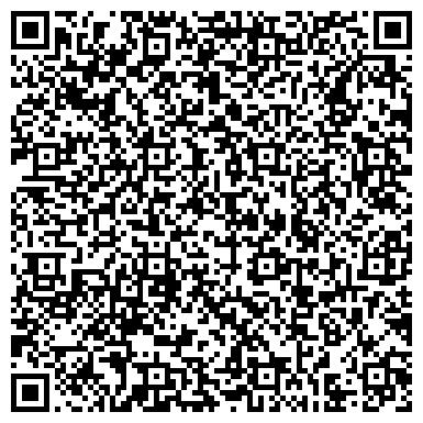 QR-код с контактной информацией организации ООО Редукторные механизмы