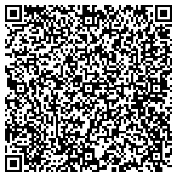 QR-код с контактной информацией организации ООО Эфектпроф