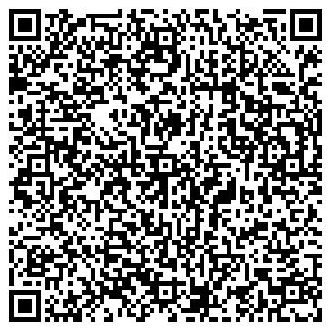 """QR-код с контактной информацией организации ООО """"МНС Групп"""""""