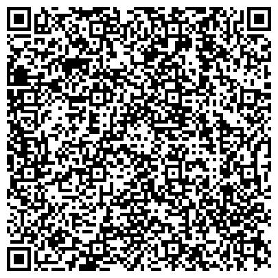 QR-код с контактной информацией организации Рекламно производственная компания Style Print, ФЛП