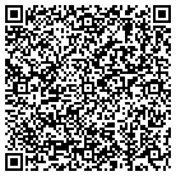 QR-код с контактной информацией организации ИП Земляков В.Н. СЦ ЭлектроРемКомплект