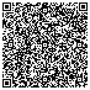 """QR-код с контактной информацией организации ООО Компания """"Унитех"""""""