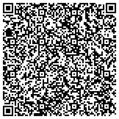 QR-код с контактной информацией организации ФЛП Рекламно производственная компания Style Print