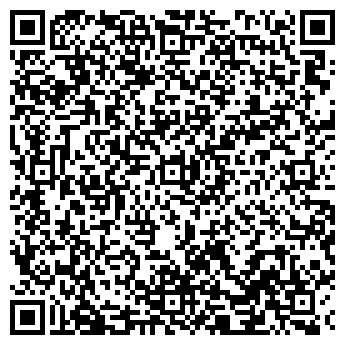 QR-код с контактной информацией организации Коттедж-Дом, ЧТУП