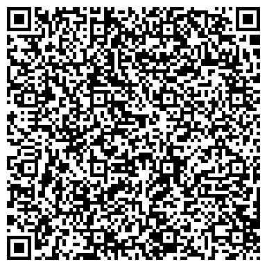 QR-код с контактной информацией организации Грузоперевозки по регионам Казахстана, ИП Грузоперевозки