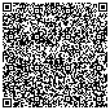 """QR-код с контактной информацией организации ИП Копировальный центр """"Распечатка 3.5"""" Усть-Каменогорск"""""""