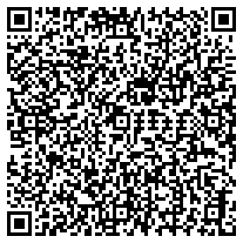 QR-код с контактной информацией организации СИРИН