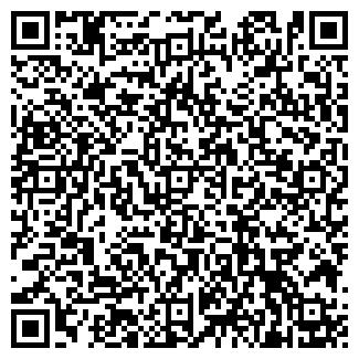 QR-код с контактной информацией организации СООО Эксмонтбел