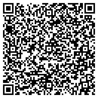 QR-код с контактной информацией организации Бизнес-портал