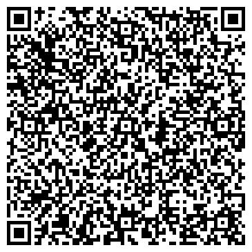 QR-код с контактной информацией организации ГОЛИЦЫНСКИЙ, ДЕТСКИЙ САД
