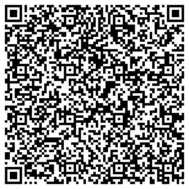 QR-код с контактной информацией организации ООО ЭНЕРГОТЕХ ИНЖИНИРИНГ