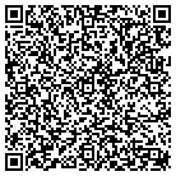 QR-код с контактной информацией организации Гамма Сервис, ПП