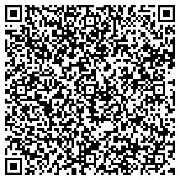 QR-код с контактной информацией организации ООО ЕВРОТЕХЭЛЕКТРОМОНТАЖ