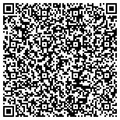 QR-код с контактной информацией организации ОсОО IDOL Model Manajement Kyrgyzstan