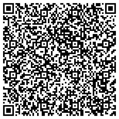 QR-код с контактной информацией организации Cтраховое агентство «ЯБрокер»