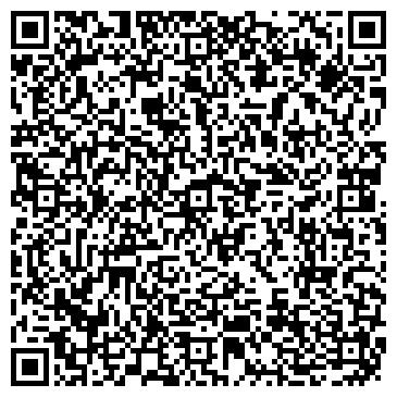 """QR-код с контактной информацией организации ООО Банкетный зал """"Малина"""""""