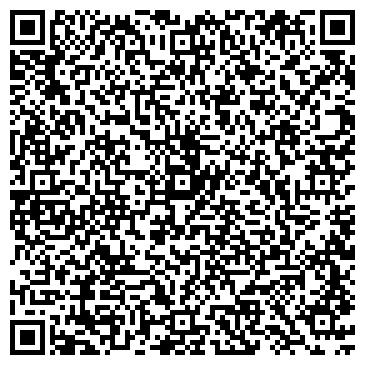 QR-код с контактной информацией организации ООО Спецагросс
