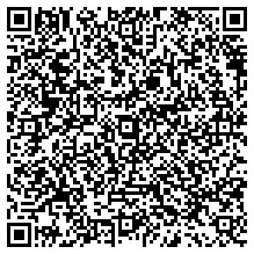QR-код с контактной информацией организации ЧП Вегамакс