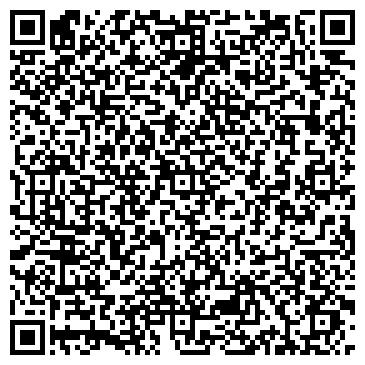 """QR-код с контактной информацией организации Группа компаний """"КМВ"""""""