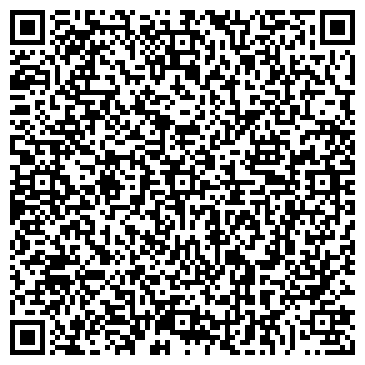 QR-код с контактной информацией организации ООО «Спец-М Сервис»