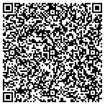 QR-код с контактной информацией организации ДЕТСКИЙ САД № 263