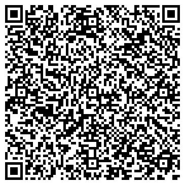 QR-код с контактной информацией организации ООО Оскол Сервис Строй