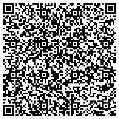 QR-код с контактной информацией организации Рекламное агентство Ареал