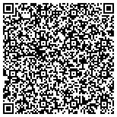 QR-код с контактной информацией организации ООО МЕТАЛЛ-КОМПЛЕКТ ДНЕПР