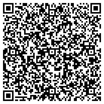 QR-код с контактной информацией организации СПД Ленни-Юр