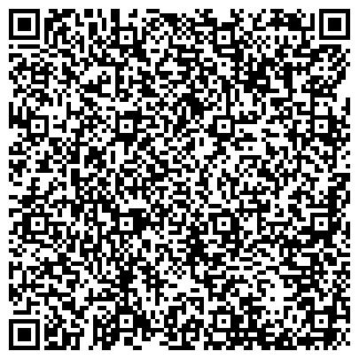 """QR-код с контактной информацией организации ООО Консалтинговое агентство """"УкрАгроКонсалт"""""""