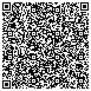 """QR-код с контактной информацией организации ООО Медицинская клиника """"ВиДентис"""""""