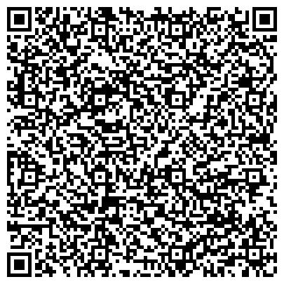QR-код с контактной информацией организации ИП Независимый дистрибьютор Гербалайф! Гербалайф в Алматы