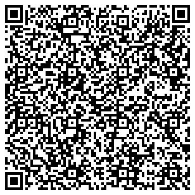 QR-код с контактной информацией организации ИП STOROOM, дизайн-студия
