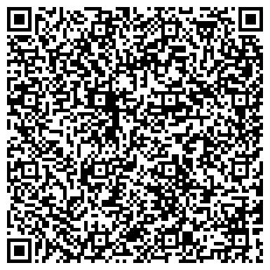 """QR-код с контактной информацией организации ООО """"Лодейнопольский Мачтопропиточный завод"""""""