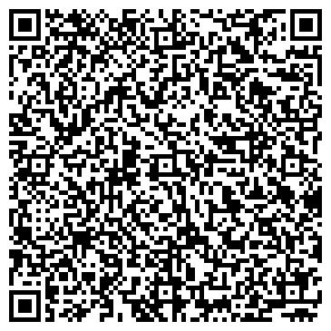 QR-код с контактной информацией организации ООО A1 Agency