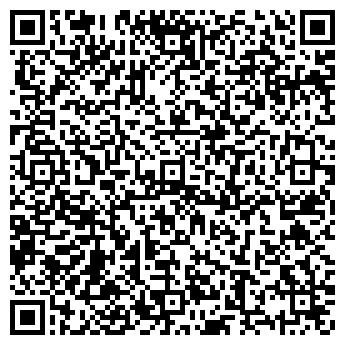 """QR-код с контактной информацией организации ИП """" Li - Tex """""""