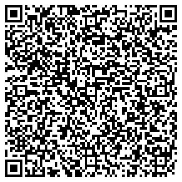 QR-код с контактной информацией организации ТПК Промэлектроснаб, ООО