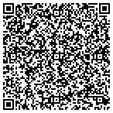 QR-код с контактной информацией организации ООО Укрстройсервис