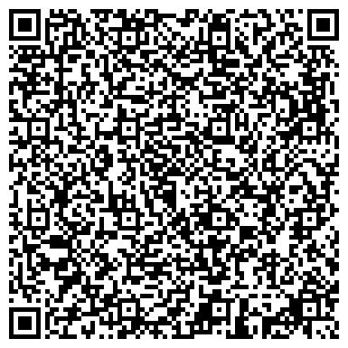 QR-код с контактной информацией организации ИП Тимошенко Шоу студия  Sugar Dance