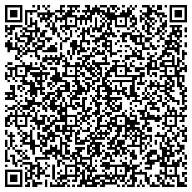 QR-код с контактной информацией организации Регистрация сайтов в 1400 каталогах сайтов