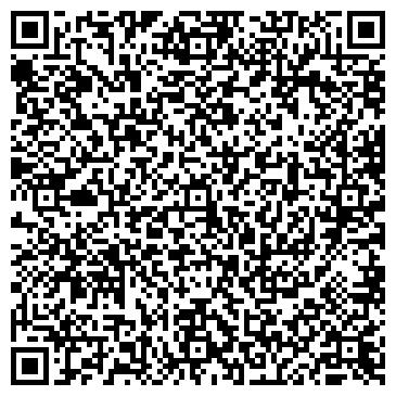 QR-код с контактной информацией организации ИП service-market