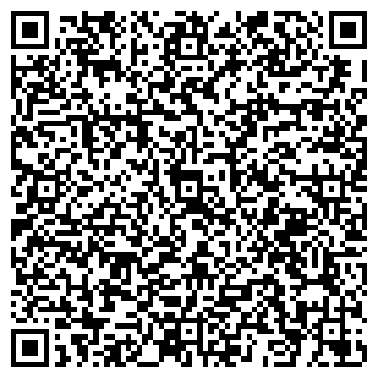QR-код с контактной информацией организации ООО БестСервис