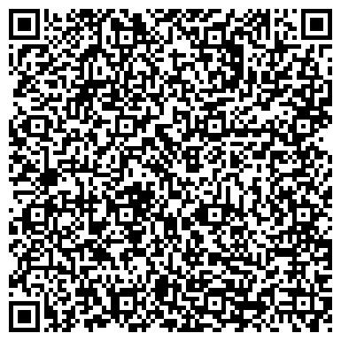 QR-код с контактной информацией организации ООО Лихачёвская мебельная фабрика