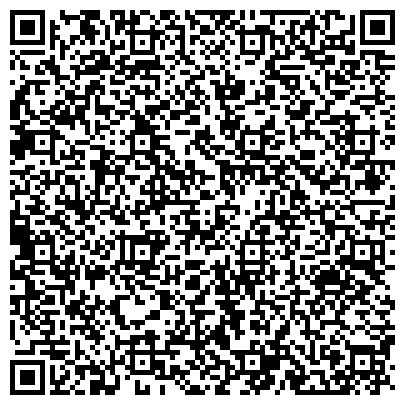 QR-код с контактной информацией организации ООО Taizhou City kaitong Motorcycle Manufacture Co.,Ltd