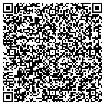 QR-код с контактной информацией организации ДЕТСКИЙ САД № 2316