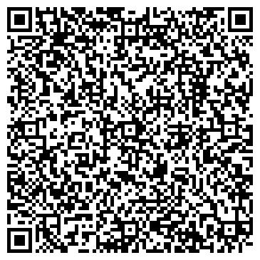 """QR-код с контактной информацией организации ООО ТД """"Синтез"""""""