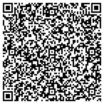QR-код с контактной информацией организации ИП Щелканова Е.В.