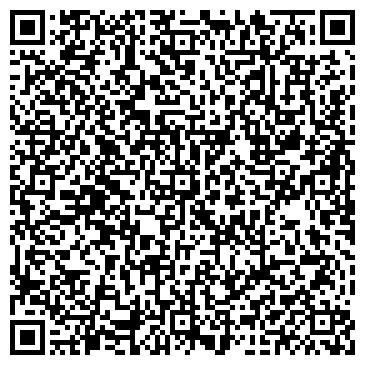 QR-код с контактной информацией организации ЧП Бест Трейд Продакшен
