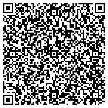 QR-код с контактной информацией организации ООО Мак-Дей