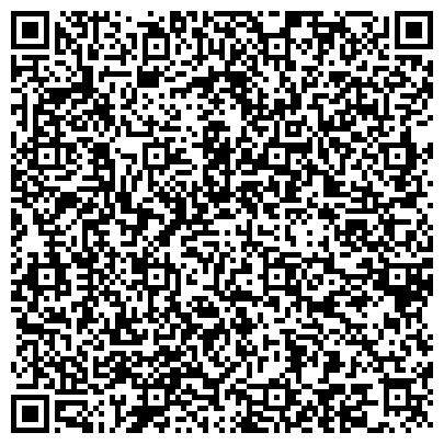 QR-код с контактной информацией организации ЧП Marketing studio FreshLook – всегда свежие решения!